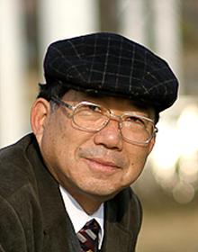 The Dessin – KimGwang-gyun